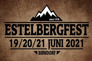 estelbergfest-2021-flyer-mobile