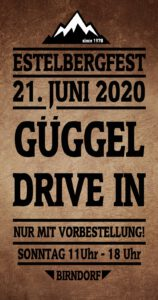 drive-in-2020-1